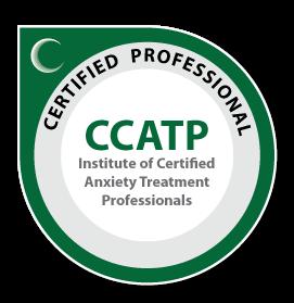 CCATP